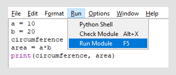 ../_images/console_run_from_idle.png