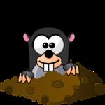 ../_images/mole10.png