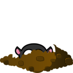 ../_images/mole3.png