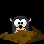 ../_images/mole8.png