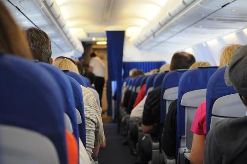../_images/putnici_u_avionu.jpg