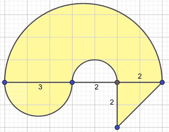 ../_images/slozeni_oblik_polukrugovi.png