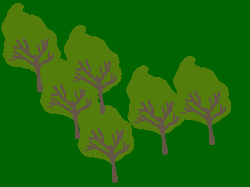 ../_images/trees_and_apples_bad.png