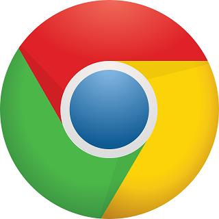 _images/google-chrome.png
