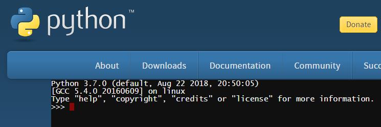 /Media/Default/Kursevi/python-za-svakog/images/Console/console_shell_online.png