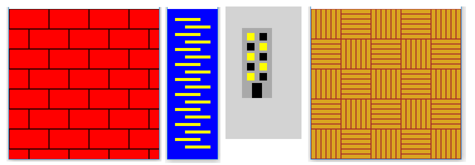 ../_images/repeat_alternating.png