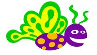 https://petljamediastorage.blob.core.windows.net/root/Media/Default/Kursevi/python-za-svakog/images/butterfly1.png