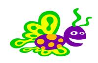 https://petljamediastorage.blob.core.windows.net/root/Media/Default/Kursevi/python-za-svakog/images/butterfly2.png