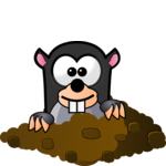 https://petljamediastorage.blob.core.windows.net/root/Media/Default/Kursevi/python-za-svakog/images/mole10.png
