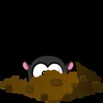 https://petljamediastorage.blob.core.windows.net/root/Media/Default/Kursevi/python-za-svakog/images/mole4.png