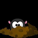 https://petljamediastorage.blob.core.windows.net/root/Media/Default/Kursevi/python-za-svakog/images/mole5.png