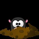 https://petljamediastorage.blob.core.windows.net/root/Media/Default/Kursevi/python-za-svakog/images/mole6.png
