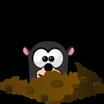 https://petljamediastorage.blob.core.windows.net/root/Media/Default/Kursevi/python-za-svakog/images/mole7.png
