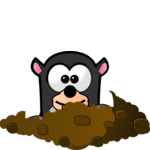 https://petljamediastorage.blob.core.windows.net/root/Media/Default/Kursevi/python-za-svakog/images/mole8.png