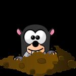 https://petljamediastorage.blob.core.windows.net/root/Media/Default/Kursevi/python-za-svakog/images/mole9.png