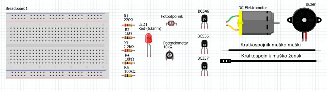 _images/komponente.png